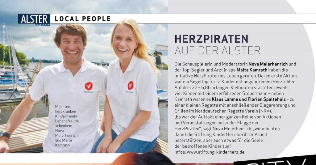 Alstermagazin 2